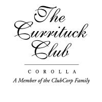 The Currituck Club