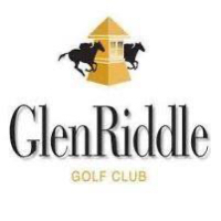 GlenRiddle Golf Club