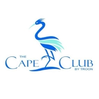 The Cape Club
