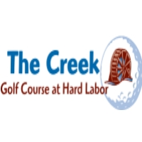 The Creek at Hard Labor