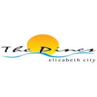 The Pines at Elizabeth City