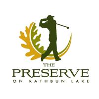The Preserve on Rathbun Lake - Honey Creek Resort