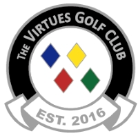 The Virtues Golf Club