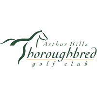 Thoroughbred Golf Club at Double JJ Resort USAUSAUSAUSAUSAUSAUSAUSAUSAUSAUSAUSAUSAUSAUSAUSAUSAUSAUSAUSAUSAUSAUSAUSAUSAUSAUSAUSAUSAUSAUSAUSA golf packages