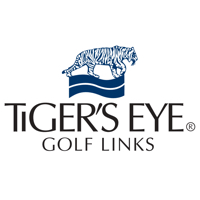 Tigers Eye Golf Links USAUSAUSAUSAUSAUSAUSAUSA golf packages