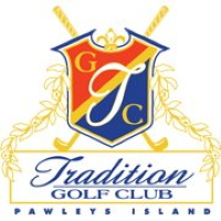 Tradition Golf Club USAUSAUSAUSAUSAUSAUSAUSAUSAUSAUSAUSA golf packages
