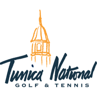 Tunica National Golf Course USAUSAUSA golf packages