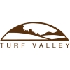 Turf Valley Resort USA golf packages