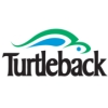 Turtleback Golf Course USAUSAUSAUSAUSAUSAUSAUSAUSAUSAUSAUSAUSAUSAUSAUSAUSAUSAUSAUSAUSAUSAUSAUSAUSAUSAUSAUSA golf packages