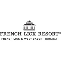 Valley Links Course Golf Course USAUSAUSAUSAUSAUSA golf packages