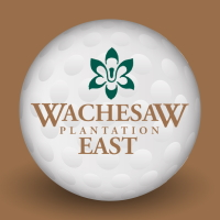 Wachesaw Plantation East USAUSAUSAUSA golf packages