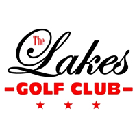 Golf League Meetings - Monday Night, Wednesday Night, Tuesday Church