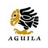 Aguila Golf Course