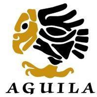 Aguila Golf Course