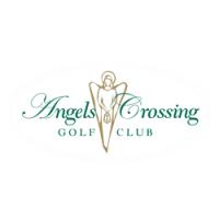 Angels Crossing Golf Club