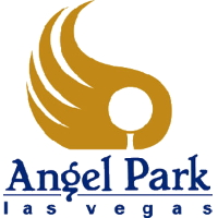 Angel Park Golf Club USAUSAUSAUSAUSAUSAUSAUSAUSAUSAUSAUSAUSAUSAUSAUSAUSAUSAUSAUSAUSAUSAUSAUSAUSAUSAUSAUSAUSAUSAUSAUSAUSAUSAUSAUSAUSAUSAUSAUSA golf packages