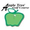 Apple Tree Golf Course USAUSAUSAUSAUSAUSAUSAUSAUSAUSAUSAUSAUSAUSAUSAUSA golf packages