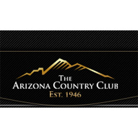 Arizona Country Club