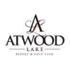 Atwood Lake Resort Golf Course - Closed