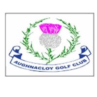 Aughnacloy Golf Club