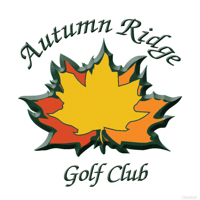 Autumn Ridge Golf Club USAUSAUSAUSAUSAUSAUSAUSAUSAUSAUSAUSAUSAUSAUSAUSAUSAUSAUSAUSAUSAUSAUSAUSAUSAUSAUSAUSAUSAUSAUSAUSAUSAUSAUSAUSAUSAUSAUSAUSAUSAUSAUSAUSAUSAUSAUSAUSAUSAUSAUSAUSAUSAUSAUSAUSAUSAUSAUSAUSAUSAUSAUSAUSAUSAUSAUSAUSAUSAUSAUSAUSAUSAUSAUSAUSAUSAUSAUSAUSAUSAUSAUSAUSAUSAUSAUSAUSAUSAUSAUSAUSAUSAUSAUSAUSAUSAUSAUSAUSAUSAUSAUSAUSAUSAUSAUSAUSAUSAUSAUSAUSAUSAUSAUSAUSAUSAUSA golf packages