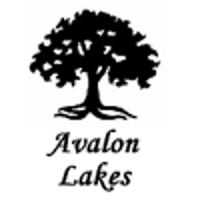 Avalon Lakes Golf Course