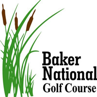 Baker National Golf Course
