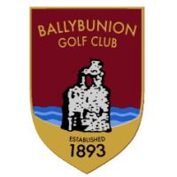Ballybunion Golf Club - Old Course