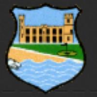 Ballyheigue Castle Golf Club