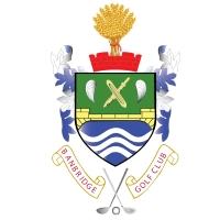 Banbridge Golf Club