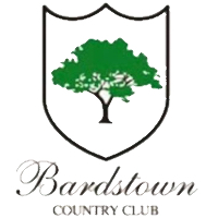 Bardstown Country Club