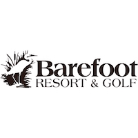 Barefoot Resort & Golf - Fazio Course USAUSAUSAUSAUSAUSAUSAUSAUSAUSAUSAUSAUSAUSAUSAUSAUSAUSAUSAUSAUSAUSAUSAUSAUSAUSAUSAUSAUSAUSAUSAUSAUSAUSAUSAUSAUSAUSAUSAUSAUSAUSAUSAUSAUSAUSAUSAUSAUSAUSAUSAUSAUSAUSAUSAUSAUSAUSAUSAUSAUSAUSAUSAUSAUSAUSAUSAUSAUSAUSAUSAUSAUSAUSAUSAUSAUSAUSAUSAUSAUSAUSAUSAUSAUSAUSAUSAUSAUSAUSAUSAUSAUSAUSAUSAUSAUSAUSAUSAUSAUSAUSAUSAUSAUSAUSAUSAUSAUSAUSAUSAUSA golf packages