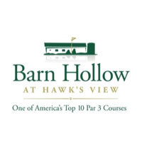 Barn Hollow at Hawks View