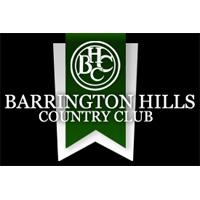Barrington Hills Country Club