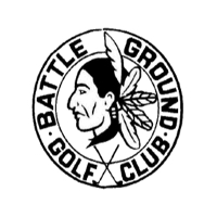 Battleground Golf Club USAUSAUSAUSAUSAUSAUSAUSAUSAUSAUSAUSAUSAUSAUSAUSAUSAUSAUSAUSAUSAUSAUSAUSAUSAUSAUSAUSAUSAUSAUSAUSAUSAUSAUSAUSAUSAUSAUSAUSAUSAUSAUSAUSAUSAUSAUSAUSAUSAUSAUSAUSAUSAUSAUSAUSAUSAUSAUSAUSAUSAUSAUSAUSAUSAUSAUSAUSAUSAUSAUSAUSAUSAUSAUSAUSAUSAUSAUSAUSAUSAUSAUSAUSAUSAUSAUSAUSAUSAUSAUSAUSAUSAUSAUSAUSAUSAUSAUSAUSAUSAUSAUSAUSAUSAUSAUSAUSAUSA golf packages