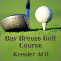Bay Breeze Golf Course