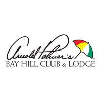 Bay Hill Club