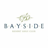 Bayside Resort Golf Club USAUSAUSAUSAUSAUSAUSAUSAUSAUSAUSAUSA golf packages