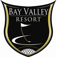 Bay Valley Resort & Conference Center