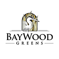 Baywood Greens USAUSAUSAUSAUSAUSAUSAUSAUSAUSAUSA golf packages