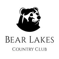 Bear Lakes Country Club