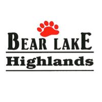 Bear Lake Highlands Golf Course
