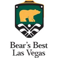 Bears Best Golf Club