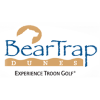 Bear Trap Dunes Golf Club USAUSAUSAUSAUSAUSAUSAUSA golf packages