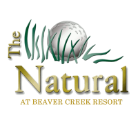 The Natural at Beaver Creek Resort