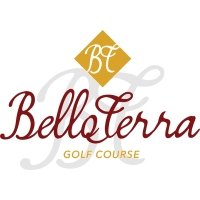 Bello Terra Golf Course USAUSAUSAUSAUSAUSAUSAUSAUSAUSAUSAUSAUSAUSAUSAUSAUSAUSAUSAUSAUSAUSAUSAUSAUSAUSAUSAUSAUSAUSAUSAUSAUSAUSAUSAUSAUSAUSAUSAUSAUSAUSAUSAUSAUSAUSAUSAUSAUSAUSAUSAUSAUSAUSAUSAUSAUSAUSAUSAUSAUSAUSAUSAUSAUSAUSAUSAUSAUSAUSAUSAUSAUSAUSAUSAUSAUSAUSAUSAUSAUSAUSAUSAUSAUSAUSAUSAUSAUSAUSAUSAUSAUSAUSAUSAUSAUSAUSAUSAUSAUSAUSAUSAUSAUSAUSAUSAUSAUSAUSAUSAUSAUSAUSAUSA golf packages
