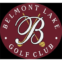 Belmont Lake Golf Club