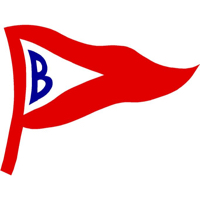 Belvedere Golf Club USAUSAUSAUSAUSAUSAUSAUSAUSAUSAUSAUSAUSAUSAUSAUSAUSAUSAUSAUSAUSAUSAUSAUSAUSAUSAUSAUSAUSAUSAUSAUSAUSAUSAUSAUSAUSAUSAUSAUSAUSAUSAUSAUSAUSAUSAUSAUSAUSAUSAUSAUSAUSAUSAUSAUSAUSAUSAUSAUSAUSAUSAUSAUSAUSAUSAUSAUSAUSAUSAUSAUSAUSAUSAUSAUSAUSAUSAUSAUSAUSAUSAUSAUSAUSAUSAUSAUSAUSAUSAUSAUSAUSAUSAUSAUSAUSAUSAUSAUSAUSAUSAUSAUSAUSAUSAUSAUSAUSAUSAUSAUSAUSAUSAUSAUSAUSAUSAUSAUSAUSAUSAUSAUSAUSAUSAUSAUSAUSAUSAUSAUSAUSAUSAUSAUSAUSAUSAUSAUSAUSAUSAUSAUSAUSAUSAUSAUSAUSAUSAUSAUSAUSAUSAUSAUSAUSAUSAUSAUSAUSAUSAUSAUSAUSAUSA golf packages
