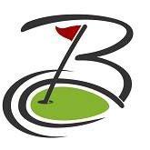 Benton Golf & Country Club