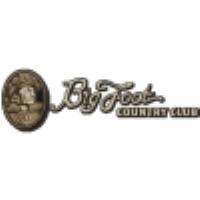 Big Foot Country Club